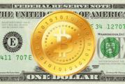 Обмен биткоинов - как виртуальные деньги делают деньги реальные
