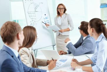 Проектная организация как бизнес