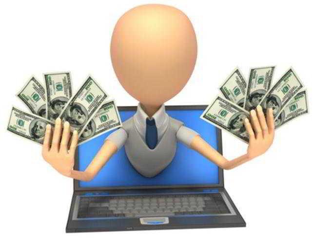 Как стабильно зарабатывать на бинарных опционов