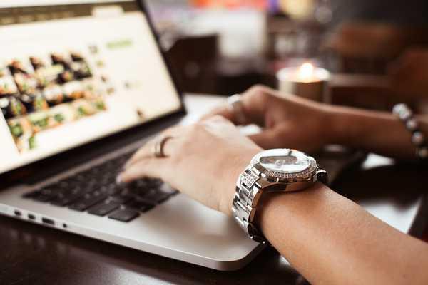Зачем нужен своей блог