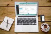 Зачем нужен своей блог. В чем польза и выгоды.